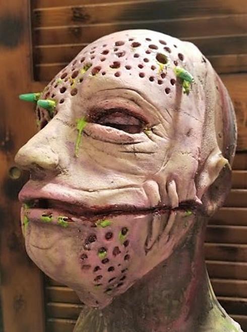 Trypophobia Mask