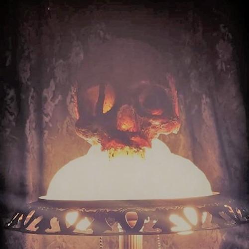 Formal Skull