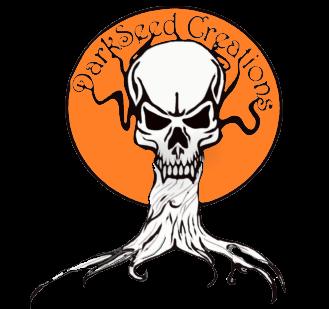 DarkSeed Creations