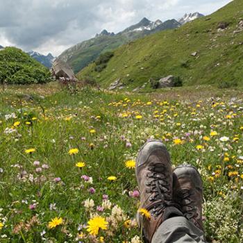 living-green-boots.jpg