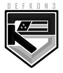 DefKon3