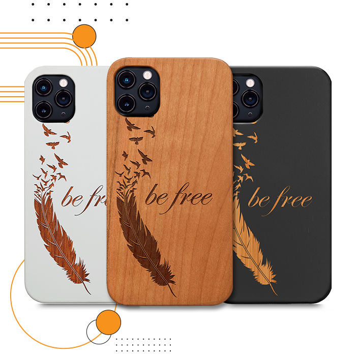 Exclusive Features Of Our Iphone 12 Phone Cases