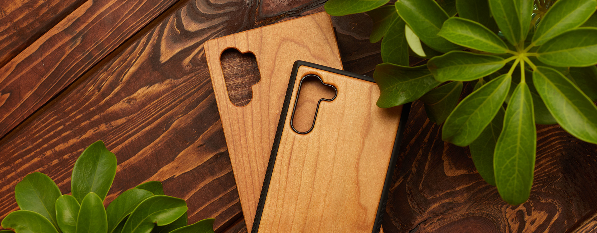 Most Protective Phone Cases