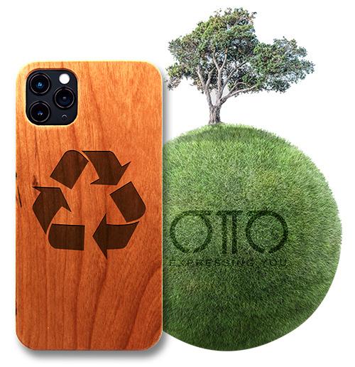 Create An Environmental Impact