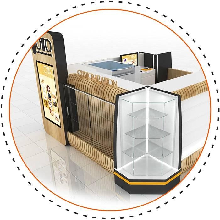 wholesale-wood-phone-cases-kiosk-concept