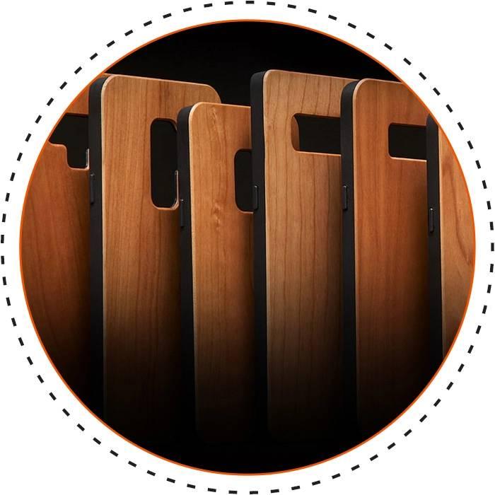 wholesale-wood-phone-cases-online-marketplace