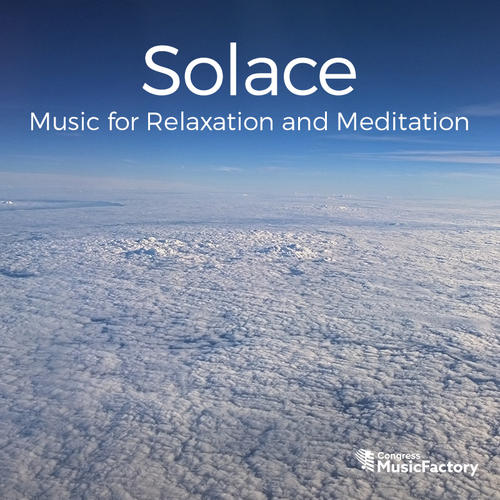 Solace by Congress Music Factory - Digital Download