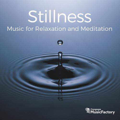 Stillness by Congress Music Factory - Digital Download