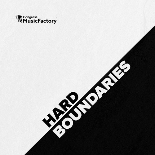 Hard Boundaries - Digital Download