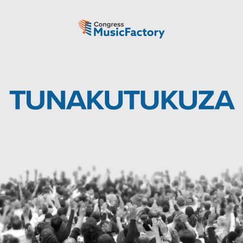 TUNAKUTUKUZA [We Magnify You - Kiswahili]
