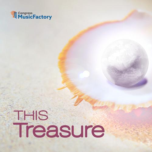 This Treasure - Instrumental Digital Download