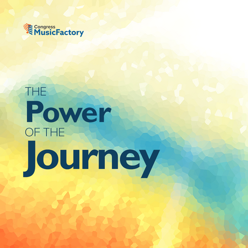 The Power of the Journey - Digital Download