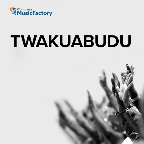 We Worship You – Kiswahili (Twakuabudu)