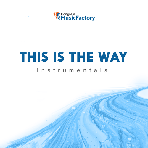This Is The Way (Instrumental Covers)