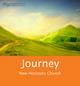 Journey Album by New Horizons Church - Digital Download