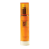 C Perfection Firming Amplifier 1.7 oz