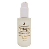Phytogen Intensive Treatment Serum 2 oz.
