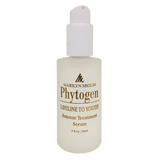 Phytogen Intensive Treatment Serum 2 oz.