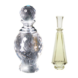 Destiny® Collectible Set with Perfume Dram 1/8 oz