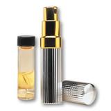 Destiny® Eau De Parfum Purse Spray With Refill .25oz