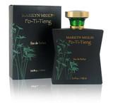 Fo-Ti-Tieng Eau De Parfum 3.4 oz