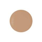 Flawless Matte Makeup 1.2 oz - Tan
