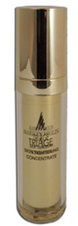 TriAge Lift Skin Tightening Concentrate 1 oz