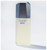 Destiny® Blue Eau De Parfum 1.6 oz Spray