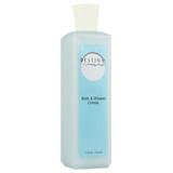 Destiny® Bath & Shower Creme 12 oz