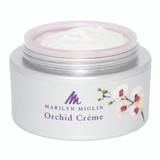 Orchid Creme 1.5 oz.