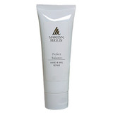 Perfect Balance Hand and Nail Repair 2 oz Tube