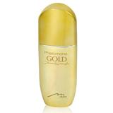 Pheromone® Gold Eau De Parfum 1.7 oz