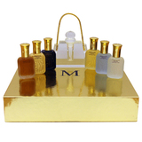 Perfume Collectible Gift Set