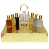 Perfume Collectible Gift Set