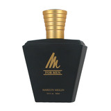 M for Men Cologne
