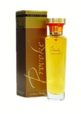 Provoke Eau De Parfum 1.7 oz