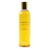 Pheromone® Tonique 8 oz