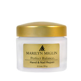 Perfect Balance Hand and Nail Repair 2.5 oz.