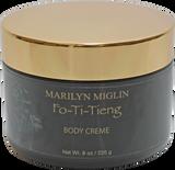 Fo-Ti-Tieng Body Creme 8 oz