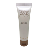 Pheromone® Gold Super Rich Hand Creme 2 oz