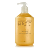 Magic Hydrating Bath & Shower Gel 17.5 oz.