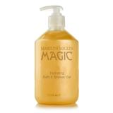 Magic Hydrating Bath & Shower Gel 17.5 oz.