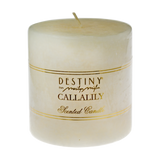 Destiny® Callalily Candle 9.5 oz