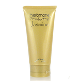 Pheromone® Jasmine Bath & Shower Creme 5 oz