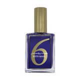 Sixth Sense Eau De Parfum 1 oz.