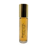 Pheromone Eau De Parfum Rollerball .33 oz.