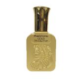 Pheromone® Gold Perfume .50 oz
