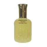 Pheromone® Jasmine Perfume .5 oz