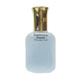 Pheromone® Breeze Perfume .5 oz