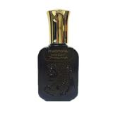 Pheromone® Midnight Perfume .5 oz.